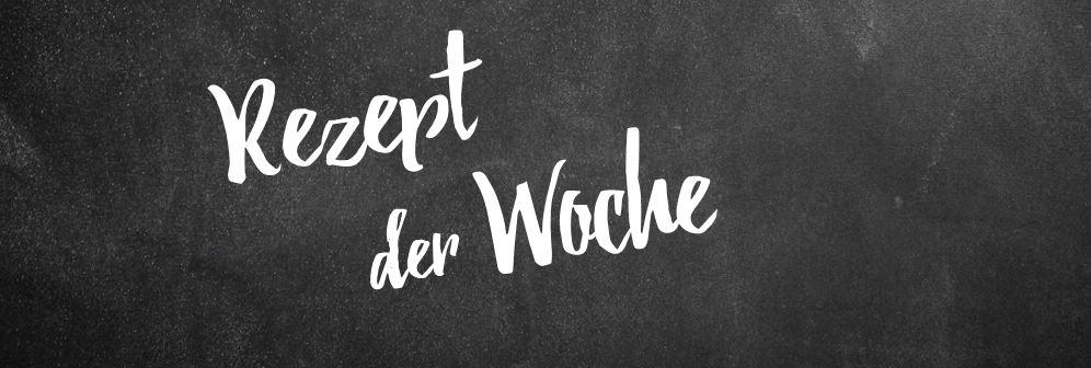 Rezept der Woche: Bärlauchpesto